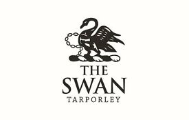 Sous Chef, Swan, Tarporley up to 24K plus TRONC