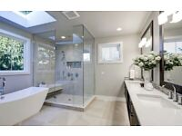 Top quality Bathroom and kitchen fitting London