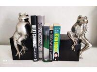 Lot of 5 Glaswegian Books