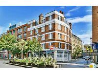 3 bedroom flat in Kensington Mall, London, W8 (3 bed) (#1036078)