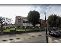 2 bedroom property available ASAP, £1,400PCM, DSS Considered