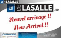 2012 CHEVROLET SONIC 5 LT 5DR HB LT,$42 PAR SEM O CASH