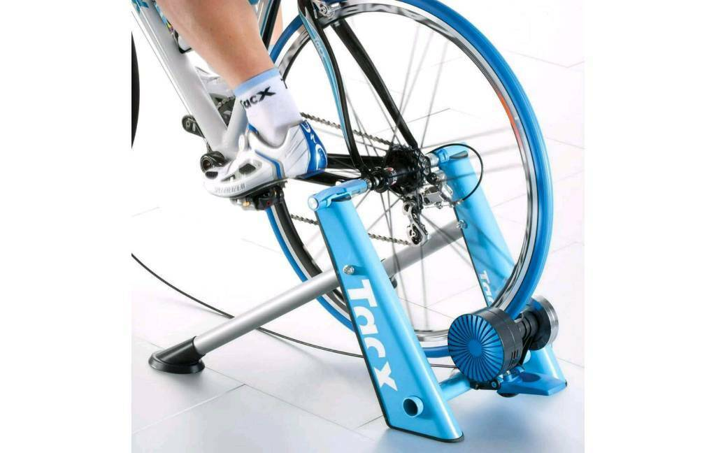 raining but fancy a cycle why not try indoor cycling