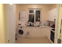3 Bed House in Chadwell Heath