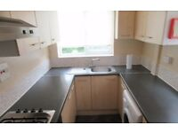 Available July 18 4 Bed Student House Doncaster Ave Withington £867pcm