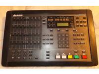 Alesis BRC Remote Control for ADAT