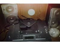 Matsui - CD player