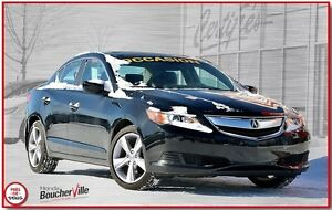 2014 Acura ILX Sieges chauffants bluetooth