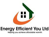 Free Boiler Grant Lead Generators required