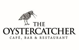 CDP, Oystercatcher, Rhosneigr up to £8.50 plus TRONC