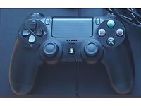 Ps4 Playstation 4 Pad Controller