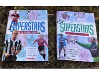 Two-Superstars-of-the-premier-league books