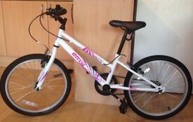 Bike (Apollo Envy)