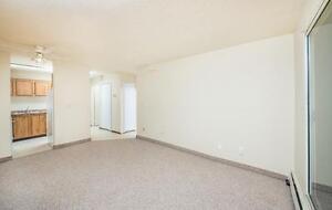 Queensgate Manor Now Offering 1 Bedroom Units Edmonton Edmonton Area image 7