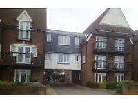 2 bedroom flat in REF: 10062 | Beacon Heights | Marine Parade | Whitstable | CT5
