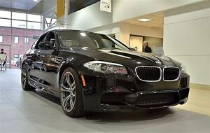 2012 BMW M5 MANUAL | EXECUTIVE PACKAGE | Certified Warranty 6