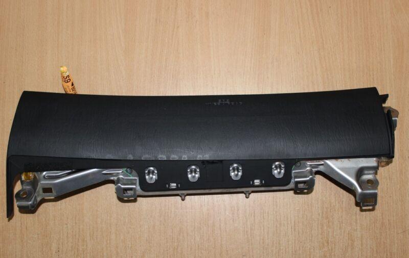 2007 LEXUS GS 300 350 430 450H / RHD PASSENGERS KNEE SRS