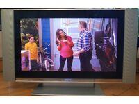 Sony KDE-P37XS1 - 37in Plasma TV