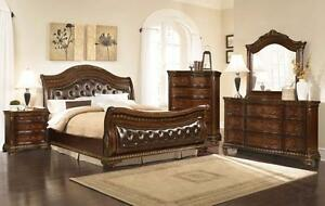HIGH CLASS BEDROOM SETS BEST PRICES