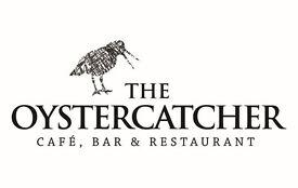 Head Chef, Oyster Catcher, Rhosneigr up to 32K, plus tips, plus bonus scheme