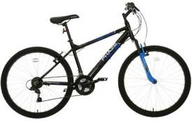 Apollo phaze mens mountain bike
