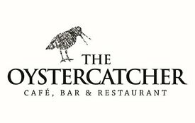 Seasonal Floor Staff Required, Oystercatcher, Rhosneigr, National Living Wage plus TRONC
