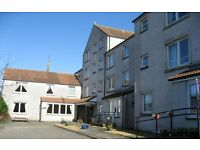 Bield Retirement Housing in Rothesay, Argyll and Bute - 1 Bedroom Flat - Unfurnished -