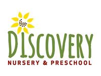 Recruiting Nursery Practitioner in Greenford London