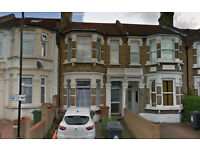 Newly Refurbished, Six Bedroom, Terraced House, Three Minutes Walk to The Station.