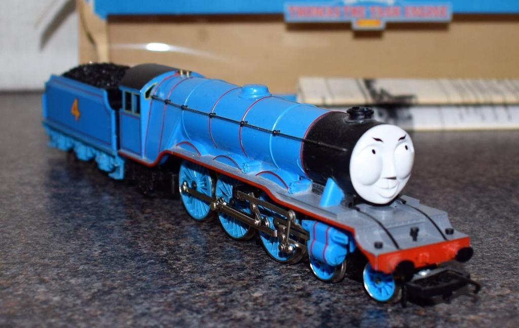 gordon the train engine wwwimgkidcom the image kid