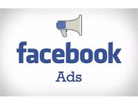 Facebook Ads Expert - Bring In More High Quality Leads To Your Business