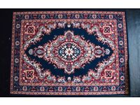 Persian / Oriental Style Rugs