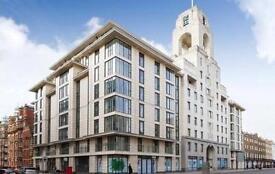 3 bedroom flat in Baker Street, Marylebone, NW1