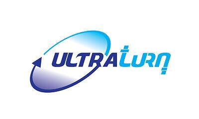 ultraturn