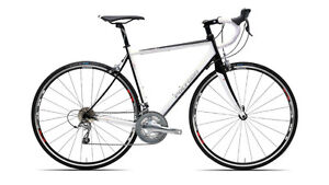 Polygon-Helios-C4-0-Road-Bike-Shimano-Tiagra-Carbon-Fork-NEW-Bicycles-Online
