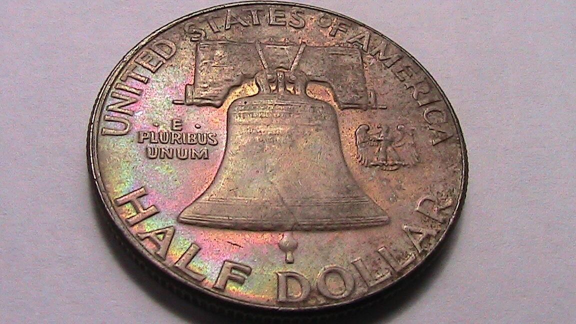 Jordan Valley Coins & Collectibles