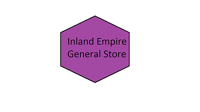 Inland Empire General Store