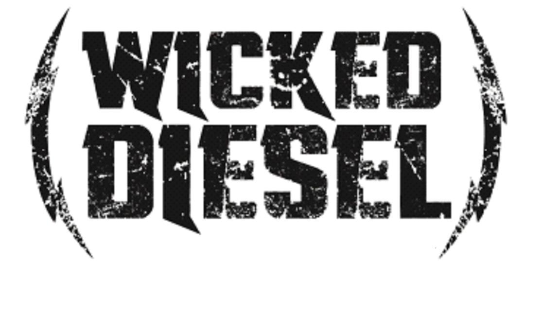 WickedDieselVA