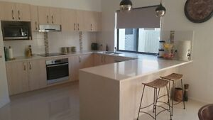 RENOVATED TO PERFECTION AND WALK TO EVERYTHING! Mango Hill Pine Rivers Area Preview