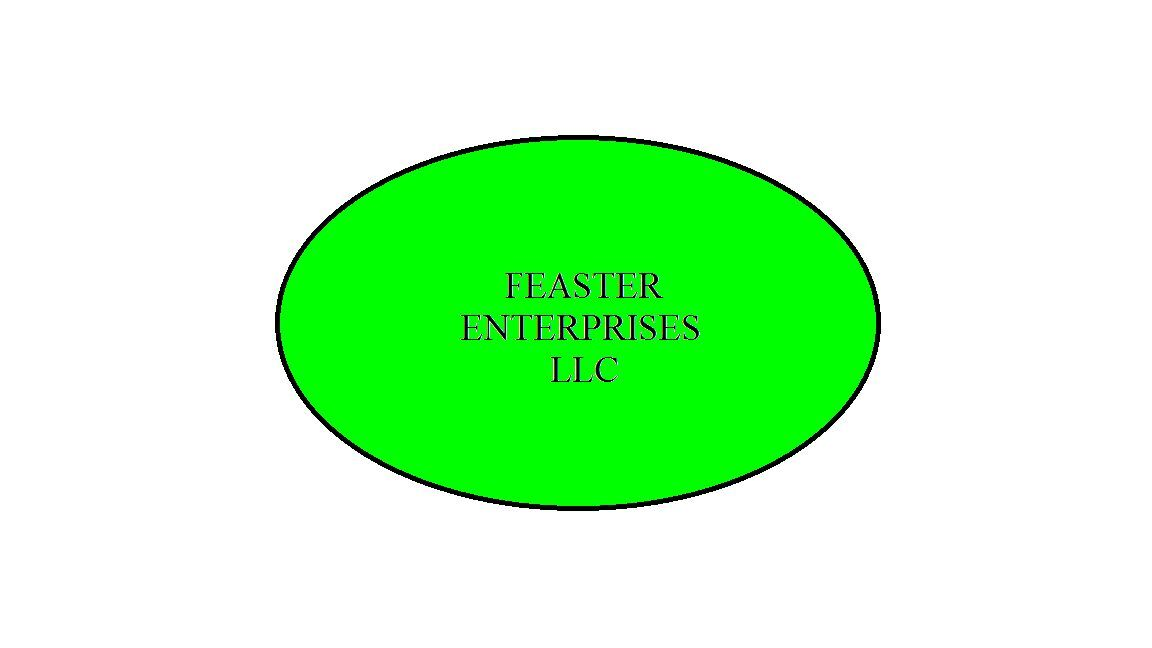 Feaster Enterprises