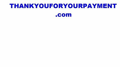 Payment Services Ecommerce Digital Business Domain   Godaddy