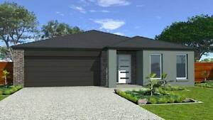 House and land package In Officer/Beaconsfield. Cranbourne East Casey Area Preview