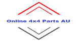 Online 4x4 Parts AU