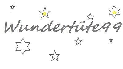 Wundertuete99