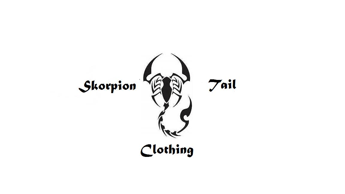 SkorpionTail