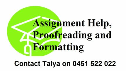 Buy Education Assignment Help Sydney, Australia