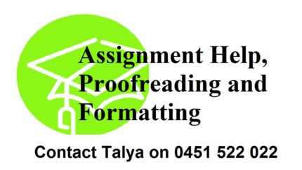 Online Marketing Assignment Help Sydney, Australia