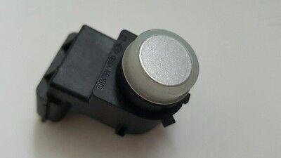 Mobis Park sensor PDC hyundai i30 ioniq Elantra kia niro 95720f2000 95720g3000
