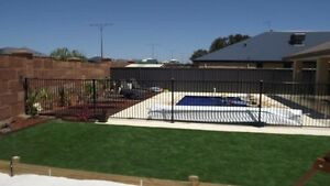 Paving and Garden Landscaping Northern suburbs Eglinton Wanneroo Area Preview
