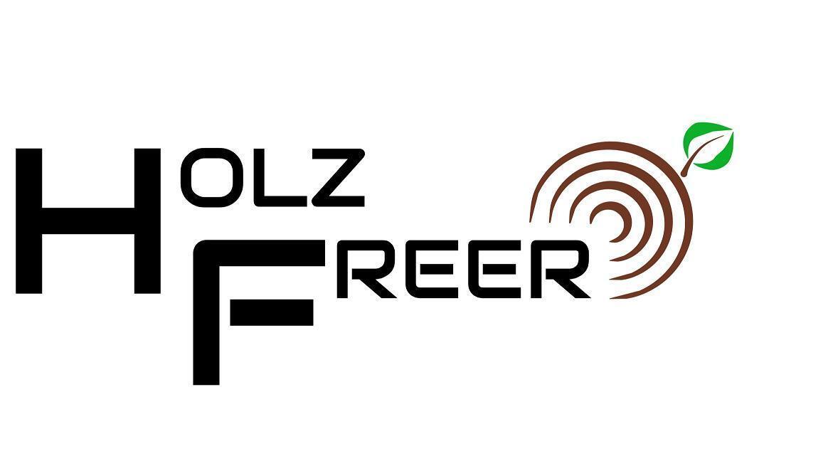 Holz Freer